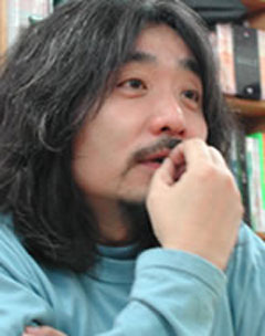 安斎肇の画像 p1_14